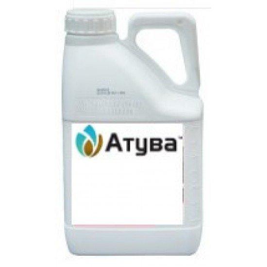 Протруйник насіння Атува (+ Протектор Премакс) - Ціна в Україні