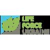Life Force Ukraine